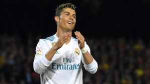 Cristiano proposes EUR 14 million, the Spanish court wants 25